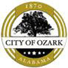 City of Ozark